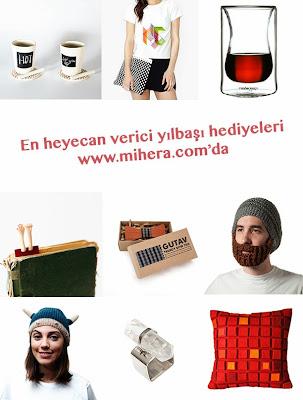 mihera