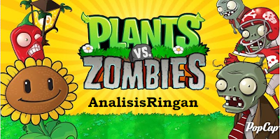 Plants vs Zombies 1.3.5 Apk