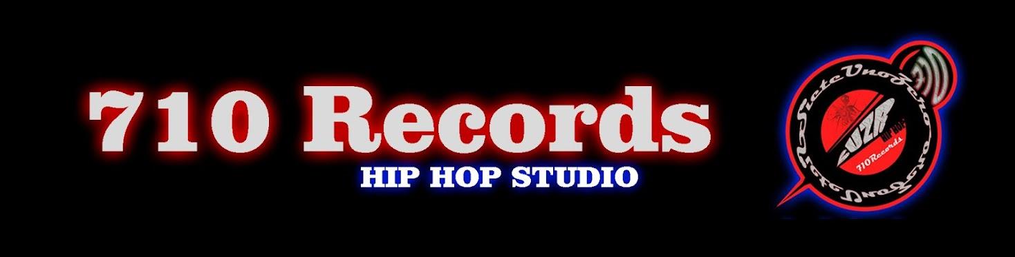 710 Records