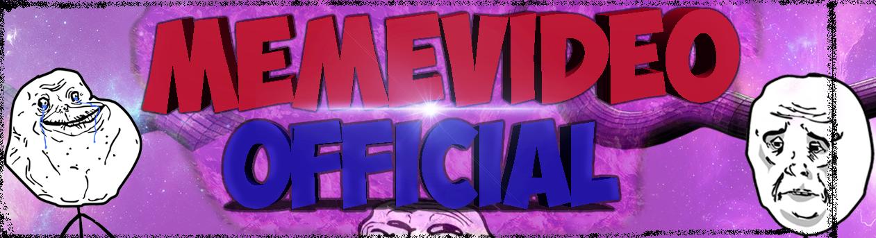 Meme Video \ Memes animados en español