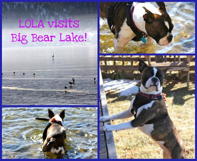 Lydia Silver Lake Spa Silver Lake Ca