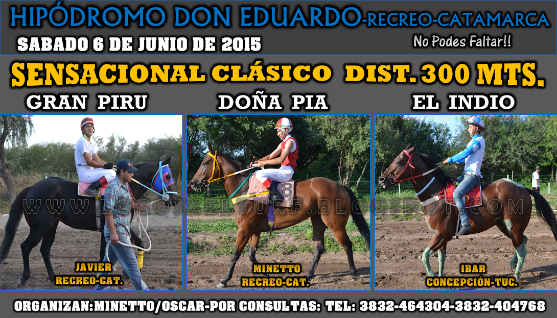 06-06-15-HIP. RECREO-CLAS.