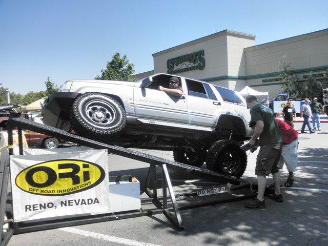 Blog Do Colbert 8 Jeep Grand Cherokee Zj 1998