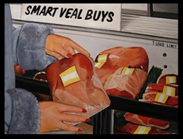 Smart Veal Buys