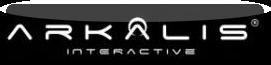 Arkalis Webpage