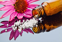 Propstra homeopathie