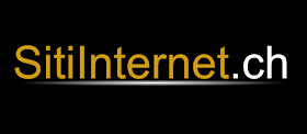 Siti Internet - Websites