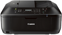 Canon PIXMA MX452 Driver Windows 10/8/8.1/8, Windows XP/Vista/7 For Machintos 10.11 ~ 10.5 For Linux Free Download And Support