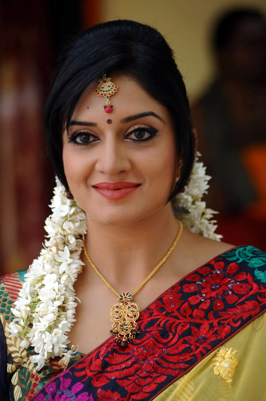 ... Madhavi Ralph Sharma Madhavi ralph sharma madhavi ... - vimala%252Braman%252Blatest%252Bphotos00-2