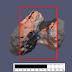 Nuovi dettagli sul ciclo di ghiaccio della cometa di Rosetta