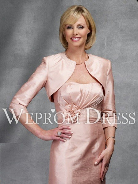 Favoloso La Creatività di Anna!!!: Abbigliamento donna da Weprom Dress YJ48