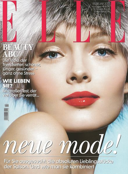 elle-pacific-heights