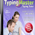 Typing Master Pro+Serial key Free Download