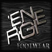Energie footwear