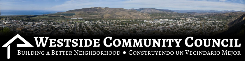 Westside Community Council