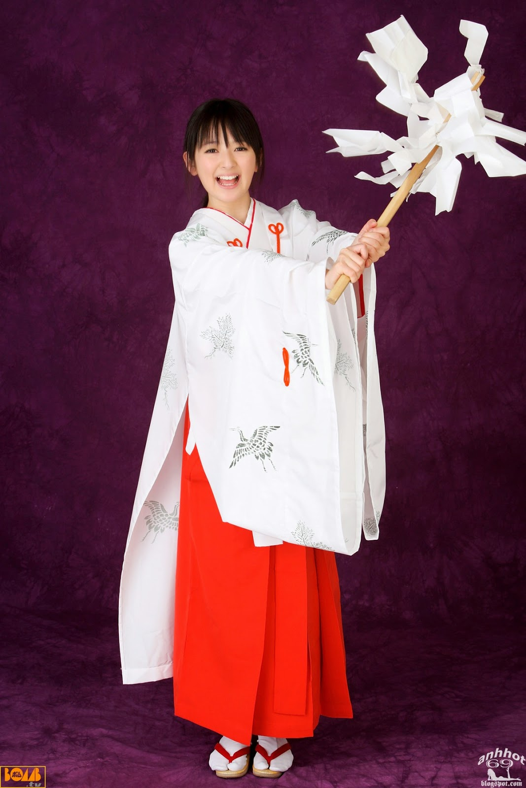 saki-takayama-01316335