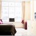 100% centro casi hotel 5 estrellas Departamento temporario en Buenos Aires