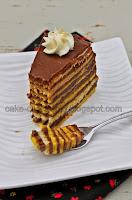 http://cake-cookie-pie.blogspot.hr/2014/09/dobos-torta.html