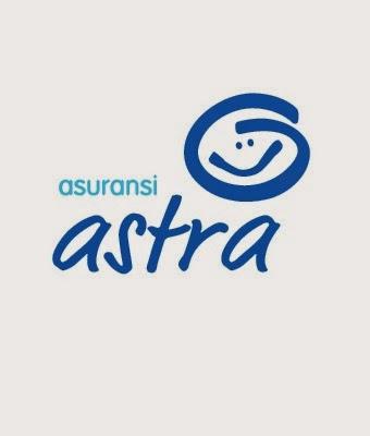 Lowongan Kerja Asuransi Astra November 2014