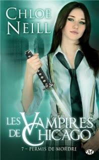 http://lacaverneauxlivresdelaety.blogspot.fr/2013/11/les-vampires-de-chicago-tome-07-permis.html