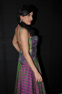 South-hot-actrss-Archana-Veda
