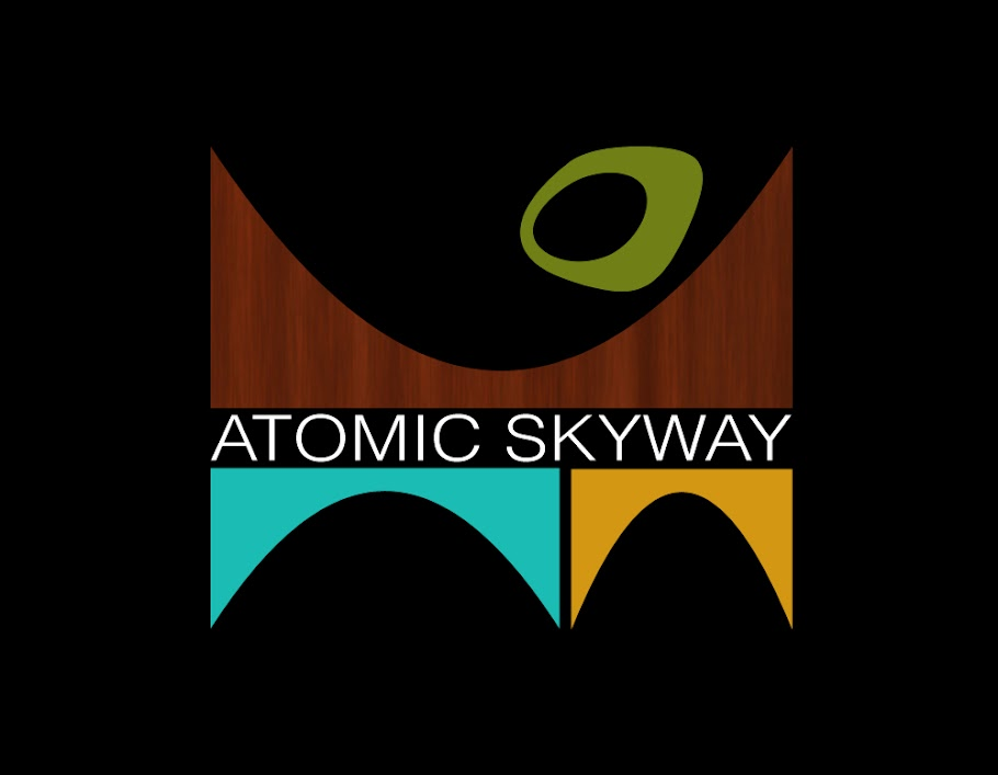 Atomic Skyway