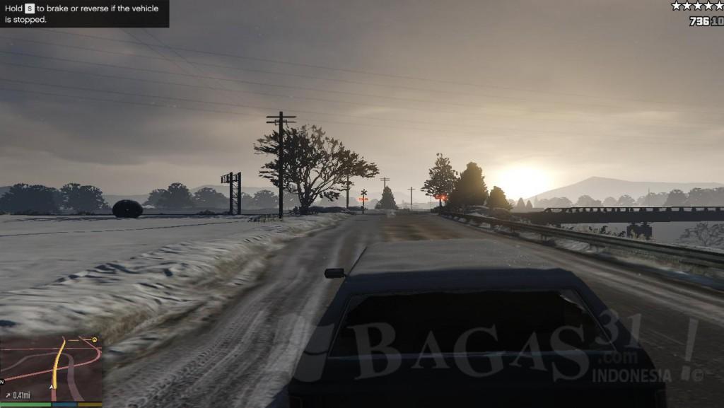 Download Grand Theft Auto V Full Version (GTA V) | Syahrul46