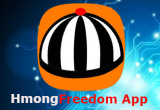 HmongWorldRadio App