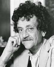 Kurt Vonnegut Quotes in Hindi