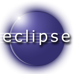 eclipse and ubuntu
