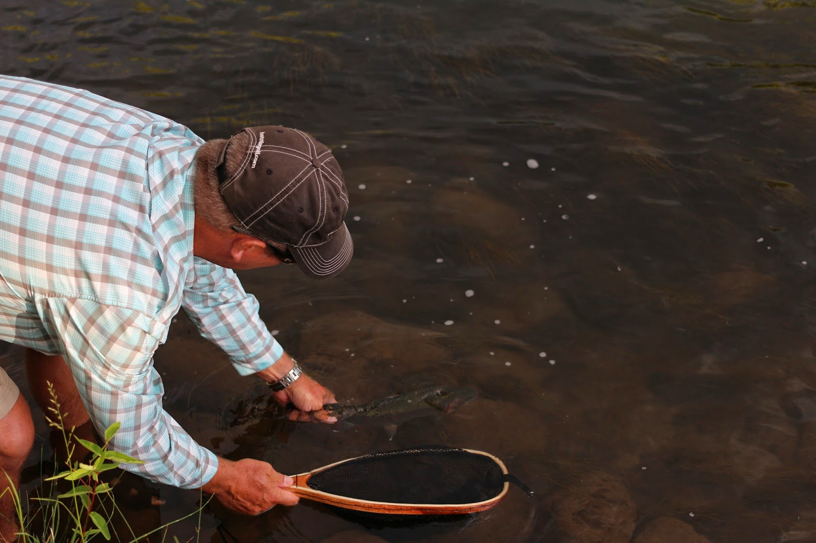 Roaring+fork+river+fly+fishing+with+Jay+Scott+Outdoors+3.JPG