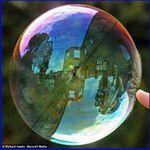 die-bubble-ist-geplatzt
