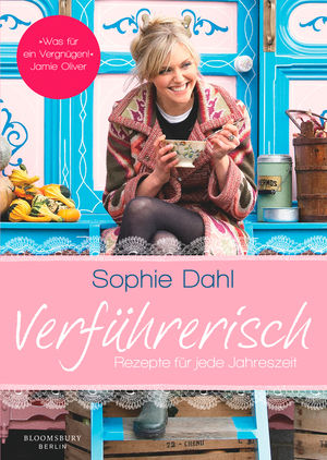 http://www.berlinverlag.de/buecher/verfuehrerisch-isbn-978-3-8270-1257-9