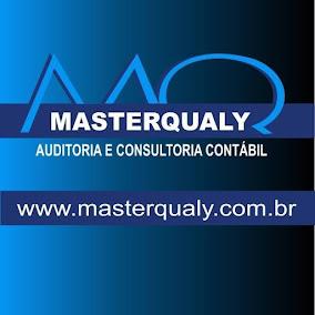 Master Qualy