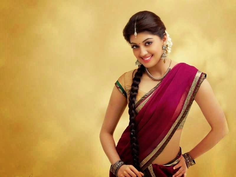 Pranitha Filmography Pranitha Subhash Filmo...