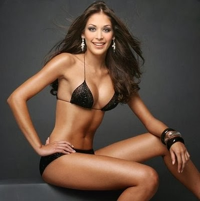 Romance With 24 World : Dayana Mendoza all photo collection