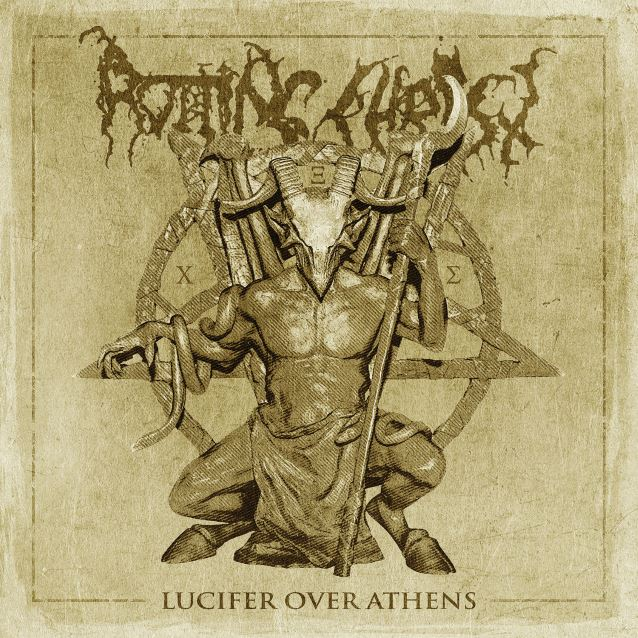 [Thread Oficial] ROTTING CHRIST Rottingchrislucifercover