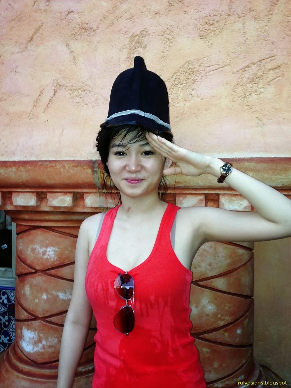 http://3.bp.blogspot.com/-Rn5xZ-m7f9U/UpZ_uKg8qfI/AAAAAAAANu8/gzkt5vlL-z0/s1600/trulyasians.blogspot+-+Taiwan+GF+Wild+Sex+in+Singapore+001+.jpg