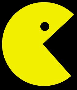 PacMan - MS PacMan - Official Website - BenjaminMadeira