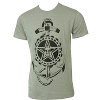 Obey Anchor Clothing2