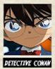 كونان-detective conan