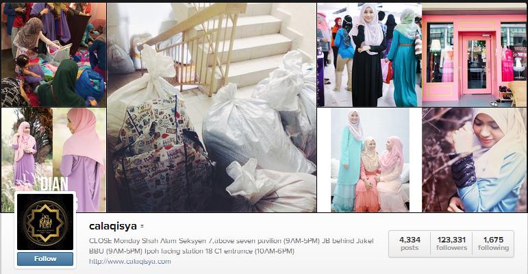 online shop, calaqisya, jubah, jubah dress, azniza arshad, mamadarwisy, jubah online, jubah murah, shopping, shopaholic, muslimah, anggun