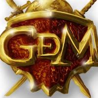 http://gdmgames.com/