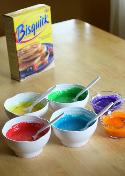 2011-03-15-double-rainbow-pancakes-bisquick-500.jpg