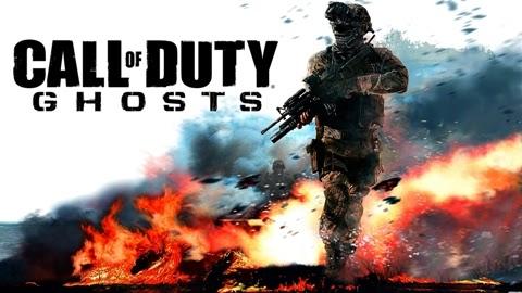 Call of Duty Ghosts Keygen, call of duty, call of duty black ops, call of duty ghost, download call of duty, call of duty black ops 2, black ops 2, black ops, cod,