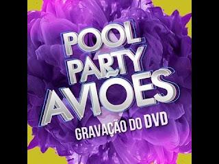 Participar da promoção gravação novo DVD Aviões do Forró 2015