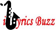iLyrics Buzz