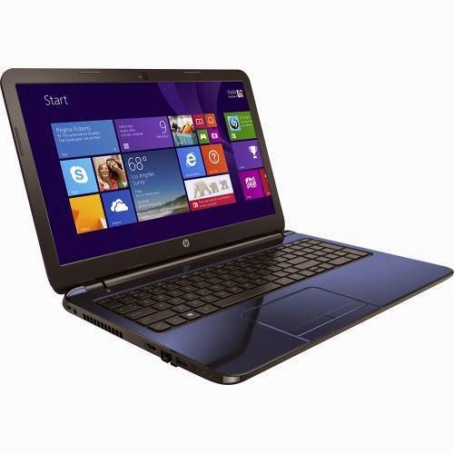 HP 15-g211dx
