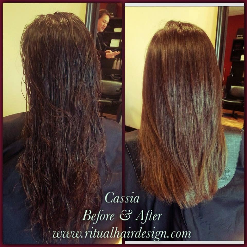 Ritual Hair Design News April 2015