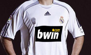 Nueva+camiseta+del+real+madrid+2012